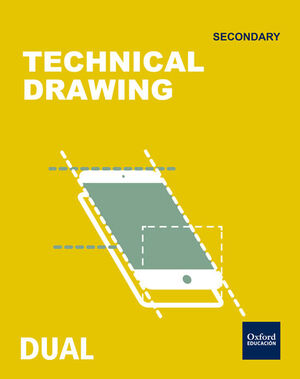 INICIA TECHNOLOGY 3.º ESO. TECHNICAL DRAWING