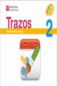 TRAZOS 2