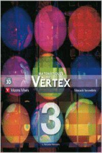 NOU VERTEX 3