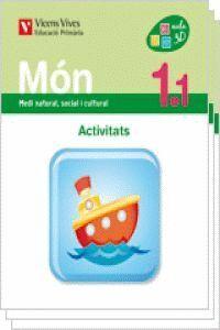 MON 1 ACTIVITATS (1.1-1.2-1.3)