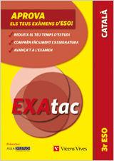 EXATAC 3 CATALA