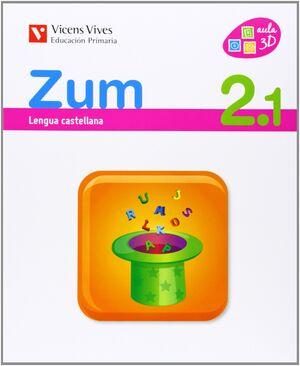 ZUM 2 (2.1-2.2-2.3)