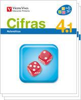 CIFRAS 4 (4.1-4.2-4.3)