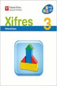 XIFRES 3