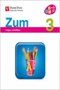 ZUM 3