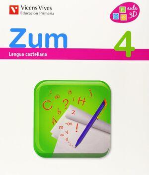ZUM 4