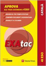 EXATAC 4 CATALA