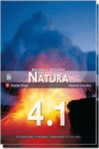 NUEVO NATURA 4 TRIMESTRALIZADO (4.1-4.2)