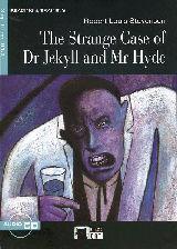 THE STRANGE CASE OF DR. JEKYLL (FREE AUDIO)
