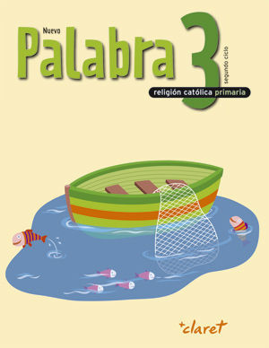 NUEVO PALABRA 3