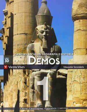 NUEVO DEMOS 1 (MEC-INTERNACIONAL)