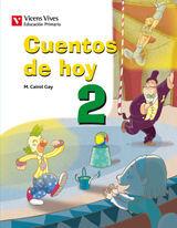 CUENTOS DE HOY 2