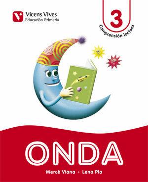 ONDA 3 (AULA ACTIVA)