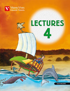LECTURES 4 BALEARS
