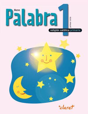 NUEVO PALABRA 1