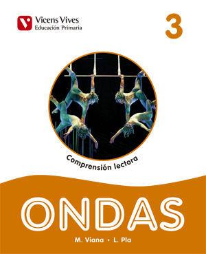 ONDAS 3 (AULA ACTIVA)