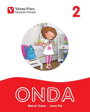 ONDA 2