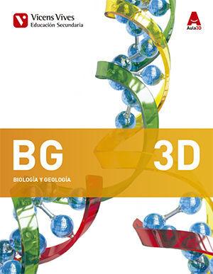 BG 3D (CUADERNO DIVERSIDAD) AULA 3D
