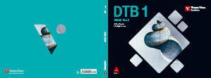 DTB ACTIVITATS (DIBUIX TECNIC BATX) AULA 3D