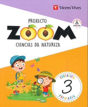 CIENCIAS DA NATUREZA 3 (ZOOM)