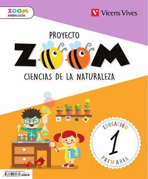 CIENCIAS NATURALEZA 1 AND+ BIENV+KEY CONC (ZOOM)