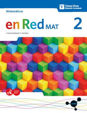 EN RED MAT 2