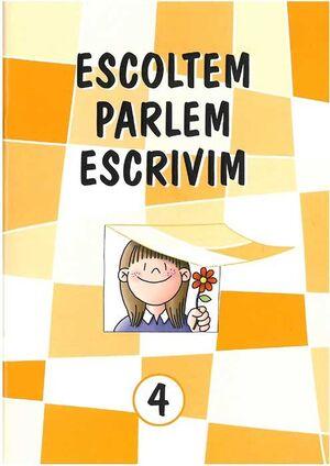 ESCOLTEM 4