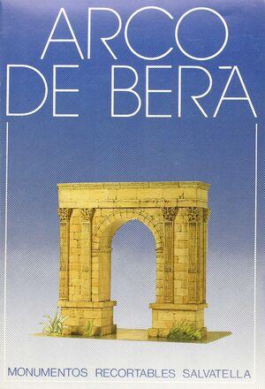RM1-ARCO DE BERÁ