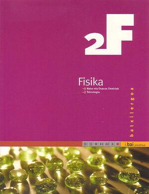 FISIKA -DBHO 2- (I.BAI)