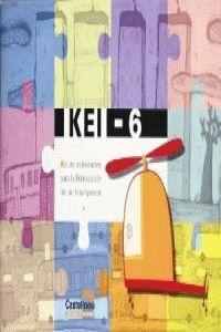 KEI 6