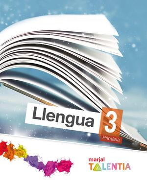 LLENGUA 3