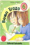 BUEN TRAZO 6