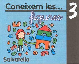 CONEIXEM FIGURES 3
