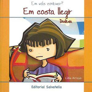DISLEXIA-EM COSTA LLEGIR