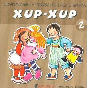 XUP-XUP 2