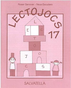 LECTOJOCS 17