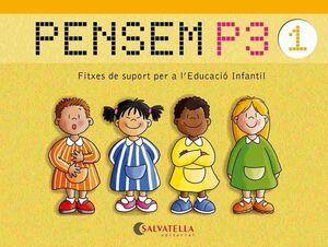 PENSEM P3 - 1