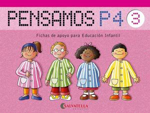 PENSAMOS P4 - 3