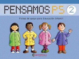 PENSAMOS P5 - 2