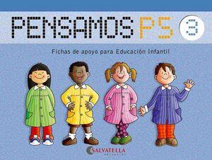 PENSAMOS P5 - 3