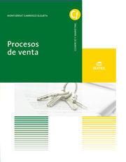 PROCESOS DE VENTA