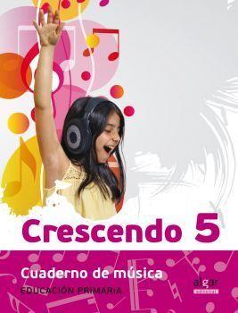 CRESCENDO 5