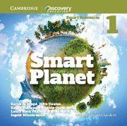 SMART PLANET LEVEL 1 SMART RESOURCES