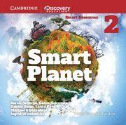 SMART PLANET LEVEL 2 SMART RESOURCES