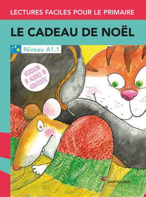 LFP A1.1 LE CADEAU DE NOEL