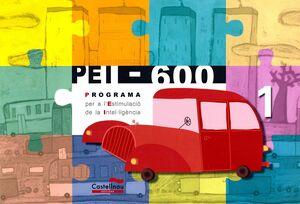 PEI-600 1