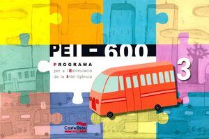 PEI-600 3