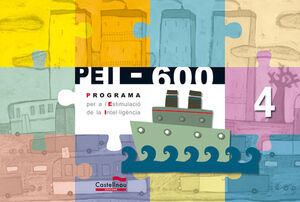PEI-600 4