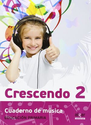 CRESCENDO 2