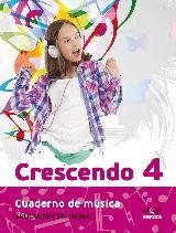 CRESCENDO 4